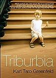 Image de Triburbia (English Edition)