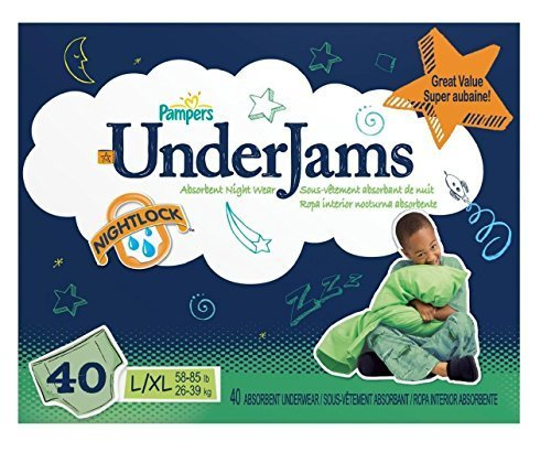 pampers-underjams-for-boys-l-xl-size-8-58-85-lbs-40-ct-by-pampers-underjams