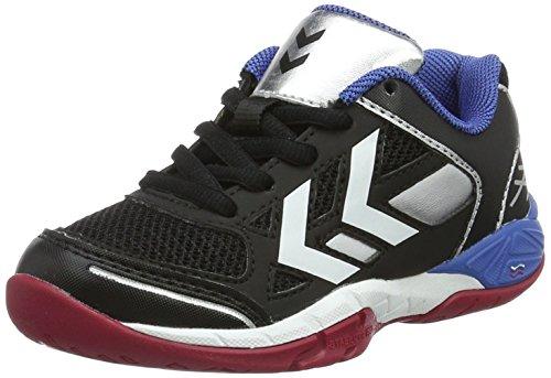 Hummel 60-270, Chaussures de Fitness Mixte Enfant