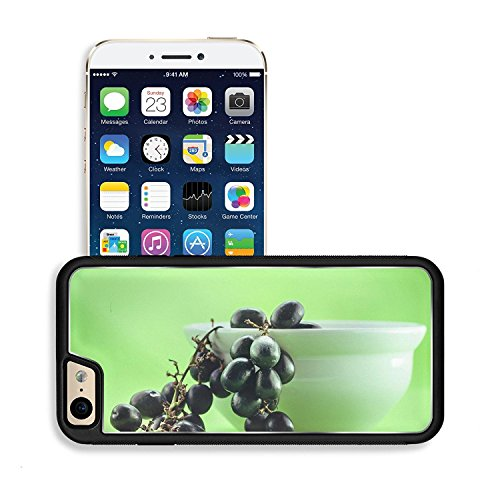 luxlady-premium-apple-iphone-6-iphone-6s-aluminium-snap-case-chocolate-cakes-with-nut-filling-vintag