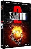 Earth 2 - Volume 2
