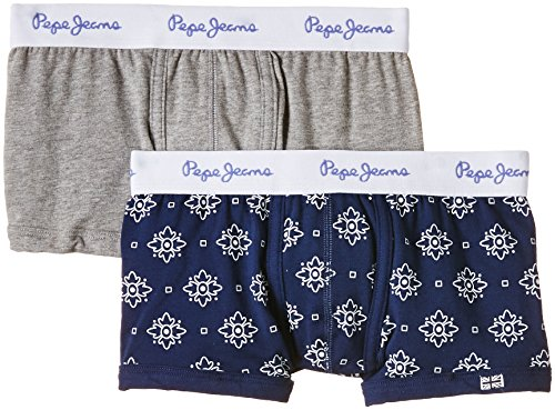 pepe-jeans-boys-boxer-shorts-multicoloured-13-14-years