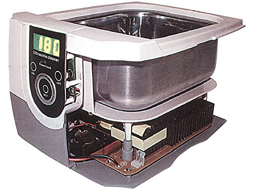 rce-vaschetta-lavatrice-ad-ultrasuoni-con-display-lcd-per-pulire-cartucce-gioielli-orologi-bracciali