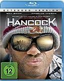 Hancock Extended Version kostenlos online stream