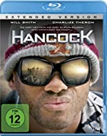 Hancock (Extended Version) [Blu-ray] hier kaufen