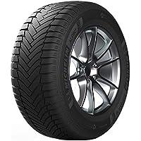 Michelin mim2255017valp6 X L - 225/50/R17 98 V - C/B/69db - Neumáticos de invierno Automóviles