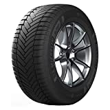 MICHELIN Alpin 6-205/55R16 91H - C/B/69Db - Winterreifen