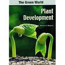 Plant Development (The Green World)
