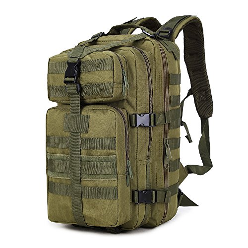 rophie-military-water-resistant-camouflage-hiking-daypack-camping-backpack-travel-daypack-casual-bac