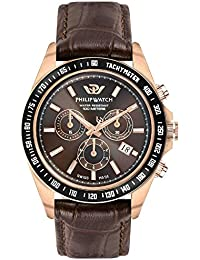 Reloj cronógrafo Hombre Philip Watch Caribe Casual Cod. r8271607001