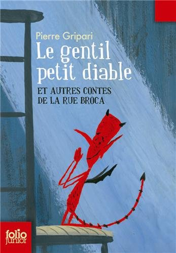 """<a href=""""/node/150"""">Le gentil petit diable</a>"""