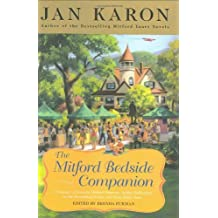 The Mitford Bedside Companion by Jan Karon (2006-10-24)