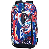 3bf9c3619283 Killer Jupiter G Pack Small Outdoor Mini Backpack 12L Daypack   Rs. 320