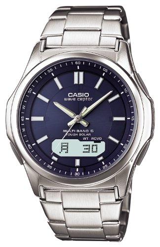 CASIO JAPAN WVA-M630D-2AJF