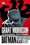 Batman: Black Glove