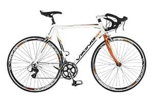 Viking Men's Echelon 16 Speed Road Race Bike - (Gloss