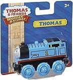 Thomas & Friends Wooden Railway Thomas Engine