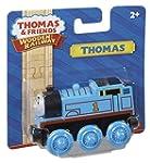 Thomas & Friends Wooden Railway Thoma...