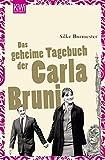 Das geheime Tagebuch der Carla Bruni (KiWi)