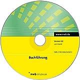 NWB-Lernsoftware - Buchführung Vers. 4.0