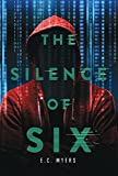 The Silence of Six (Sos Thriller, Band 1)