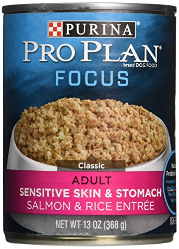 purina-pro-plan-canned-adult-sensitive-skin-salmon-and-rice-food-13-oz