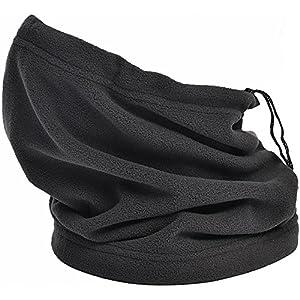 Cox Swain Fleece Skimaske Mask