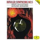 Mahler: Symphony No.5 (Bernstein)