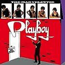 Playboy [Vinyl LP]