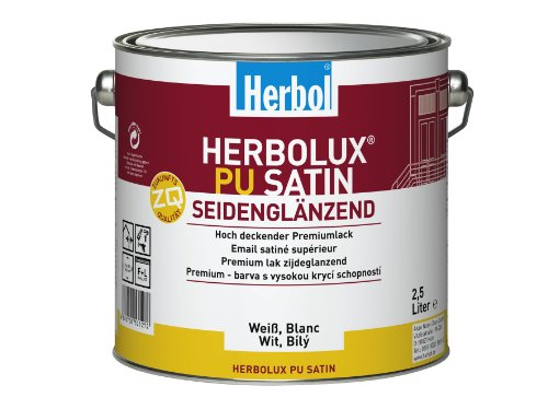 00.001-finish (Herbolux PU Satin ZQ RAL 7035 lichtgrau, 0,75 Liter)