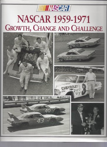 nascar-1959-1971-growth-change-and-challenge-hardcover-by