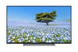 Toshiba 43U6763 43-Inch 4K Ultra HD Smart LED TV with Freeview Play