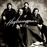 Songtexte von The Highwaymen - Highwayman 2
