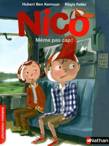 """<a href=""""/node/16493"""">Même pas cap !</a>"""