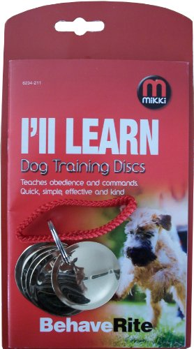 mikki-dog-training-discs-for-dog-obedience-and-agility