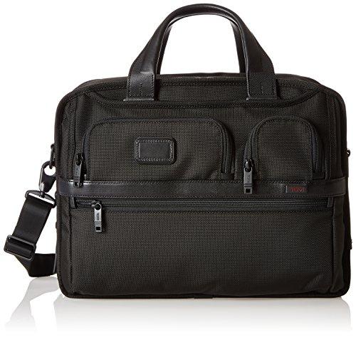 tumi-alpha-2-expandable-organizer-laptop-brief-black-black-026141