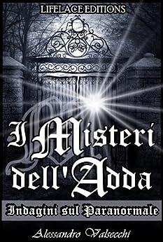 cara download ebook novel gratis