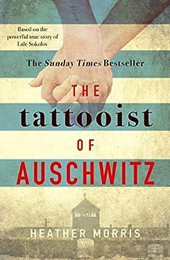 Kindle ebooks amazon the tattooist of auschwitz the heart breaking and unforgettable international bestseller fandeluxe Gallery