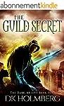 The Guild Secret (The Dark Ability Bo...