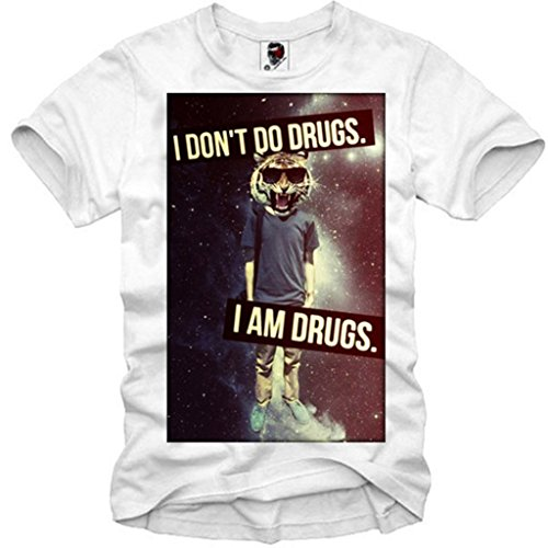 e1syndicate-t-shirt-wasted-youth-hipster-dope-drugs-london-boy-indie-dj-s-xl