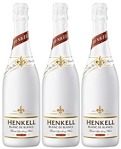 Henkell-Blanc-de-Blancs-Sekt-3-x-075-l