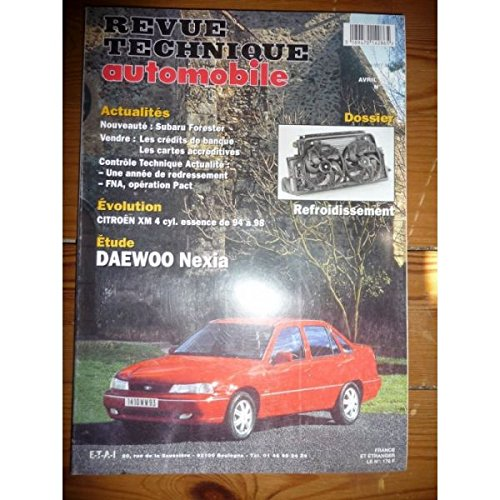 rta0605-revue-technique-automobile-daewoo-nexia