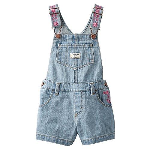 oshkosh-bgosh-shortall-baby-denim-9-months