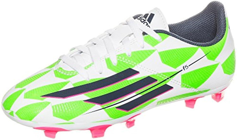 hommes / femmes est adidas performance f5 f5 f5 fg j diverses marchandises gagner très appréciée tide chaussures liste 2587a6