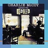 Songtexte von Charlie McCoy - Harpin' the Blues