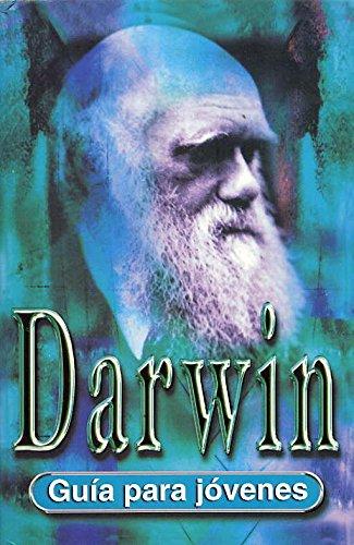 Darwin (Guía para jóvenes) por Gill Hands