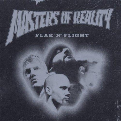 Flak'N'Flight-Live In Europe