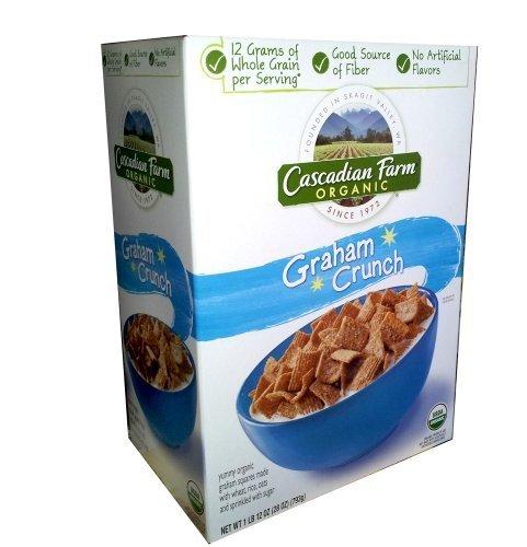cascadian-farm-organic-graham-crunch-cereal-28-oz-by-cascadian-farm