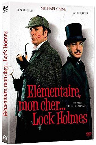 elementaire-mon-cher-lock-holmes