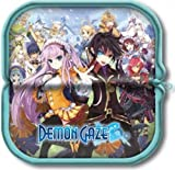 Demon Gaze Multi Pouch (japan import)